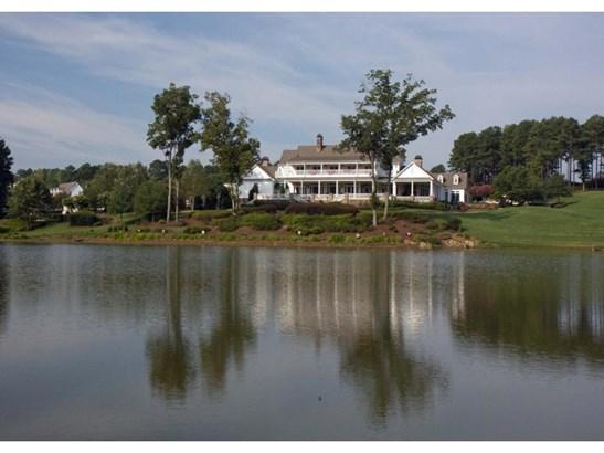 1001 Overlook Terrace, Ball Ground, GA - USA (photo 4)