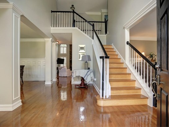 4016 Honeytree Lane, Marietta, GA - USA (photo 3)