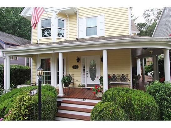 4616 Brierwood Place, Dunwoody, GA - USA (photo 2)