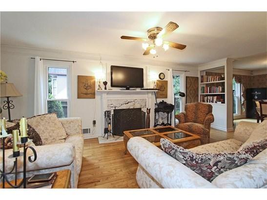 4616 Brierwood Place, Dunwoody, GA - USA (photo 4)