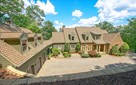 352 Northwind Lane, Ellijay, GA - USA (photo 1)