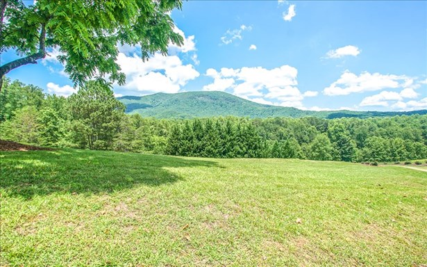 352 Northwind Lane, Ellijay, GA - USA (photo 2)