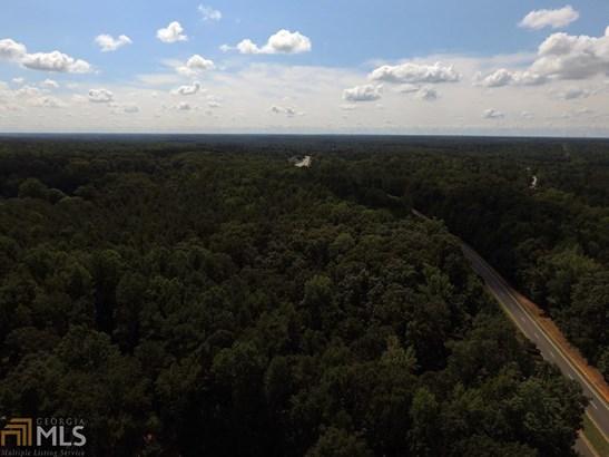0 Highway 138, Jonesboro, GA - USA (photo 3)
