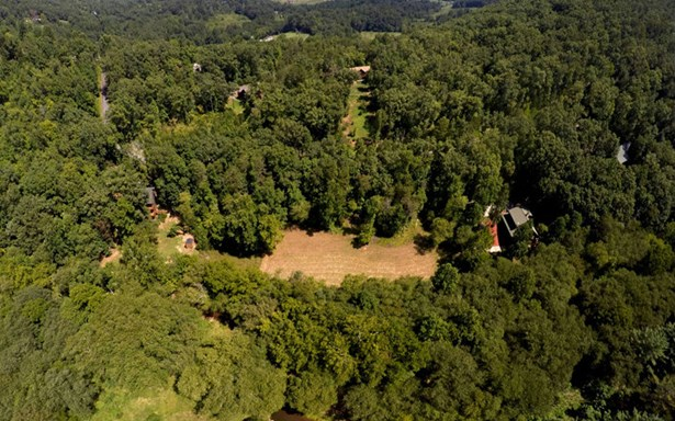 Lot14 Creekstone Lane, Young Harris, GA - USA (photo 3)