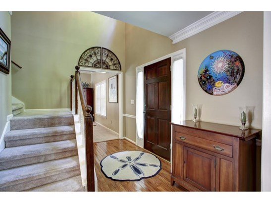 2695 Laurelwood Road, Dunwoody, GA - USA (photo 3)