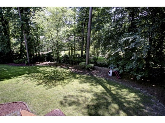 2695 Laurelwood Road, Dunwoody, GA - USA (photo 5)