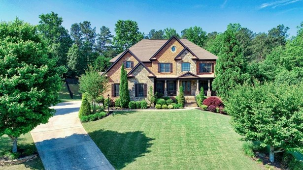 5480 Estate View Trace, Suwanee, GA - USA (photo 1)