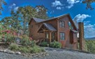 100 Stuart Highland Dr, Mineral Bluff, GA - USA (photo 1)