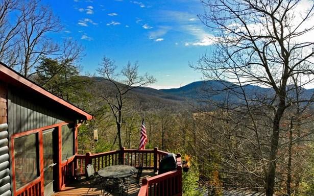 392 Shepherd's Ridge, Morganton, GA - USA (photo 4)