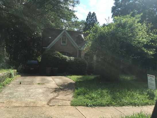 309 S Columbia Drive, Decatur, GA - USA (photo 1)