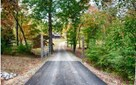 2444 Sugar Creek Rd, Blue Ridge, GA - USA (photo 1)