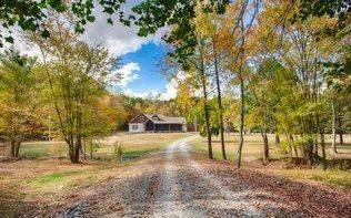 2444 Sugar Creek Rd, Blue Ridge, GA - USA (photo 2)