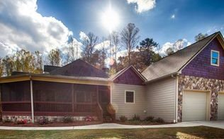 2444 Sugar Creek Rd, Blue Ridge, GA - USA (photo 5)