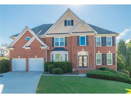 4625 Springdale Court, Cumming, GA - USA (photo 1)