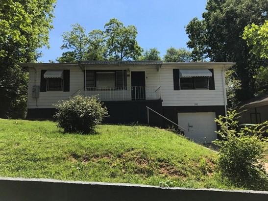 350 Brooks Avenue Sw, Atlanta, GA - USA (photo 1)