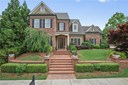 1537 Mossvale Court Nw, Kennesaw, GA - USA (photo 1)