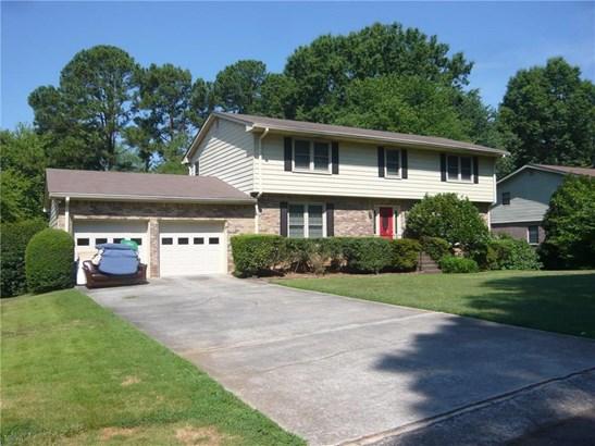 5154 Trumbull Court 5154, Dunwoody, GA - USA (photo 1)