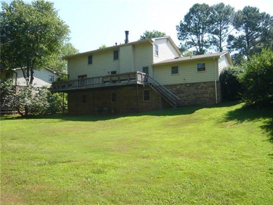 5154 Trumbull Court 5154, Dunwoody, GA - USA (photo 2)