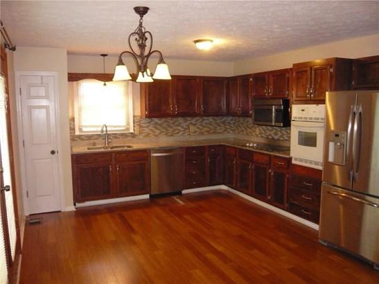 5154 Trumbull Court 5154, Dunwoody, GA - USA (photo 4)