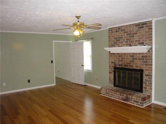 5154 Trumbull Court 5154, Dunwoody, GA - USA (photo 5)