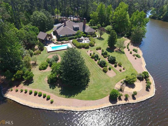 1024 Peninsula Dr, Lagrange, GA - USA (photo 1)