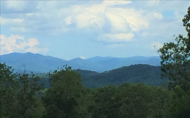 Lot35 Hightop Mountain Est, Morganton, GA - USA (photo 3)
