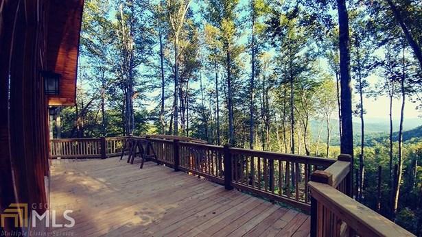 0 Askas Grand Vista 17, Blue Ridge, GA - USA (photo 4)