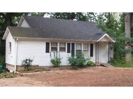 2305 Phillips Road, Lithonia, GA - USA (photo 1)