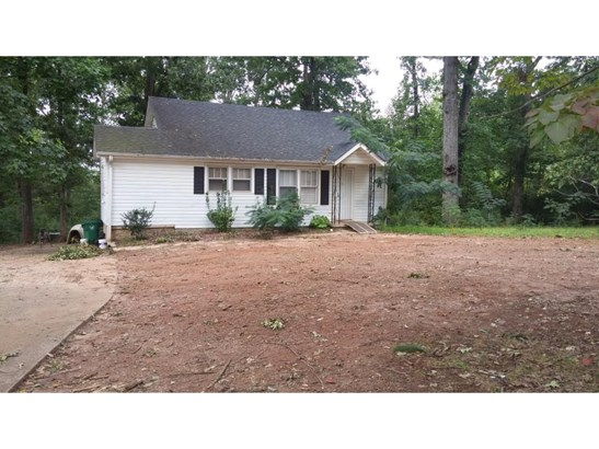 2305 Phillips Road, Lithonia, GA - USA (photo 2)