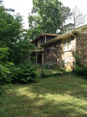 565 Shannon Way, Lawrenceville, GA - USA (photo 3)