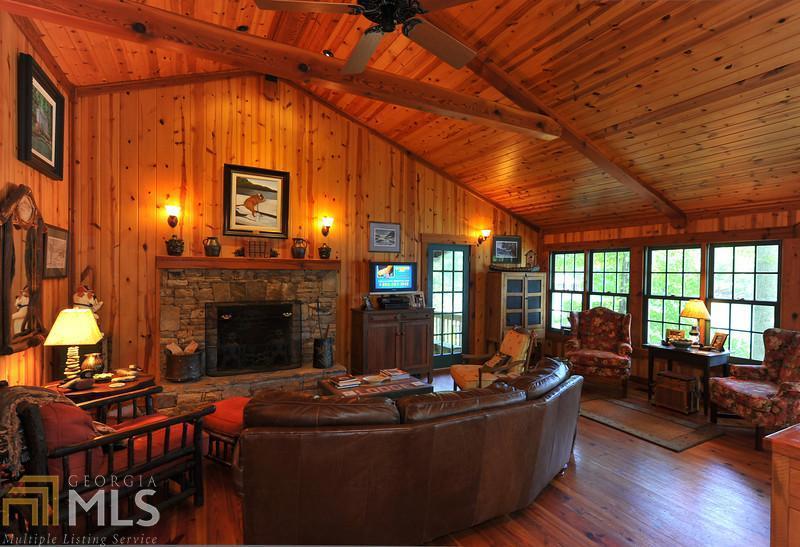 3659 Laurel Lodge Rd 170, Clarkesville, GA - USA (photo 2)