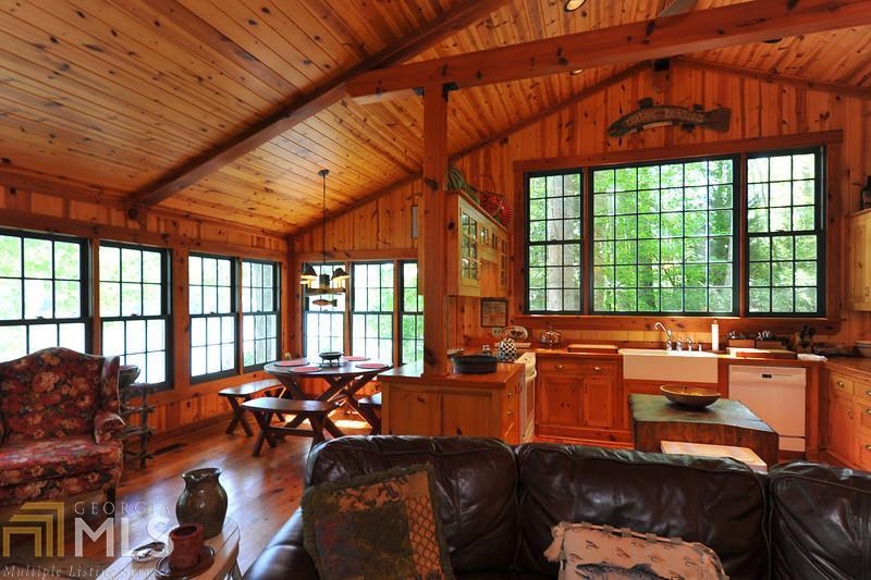3659 Laurel Lodge Rd 170, Clarkesville, GA - USA (photo 3)