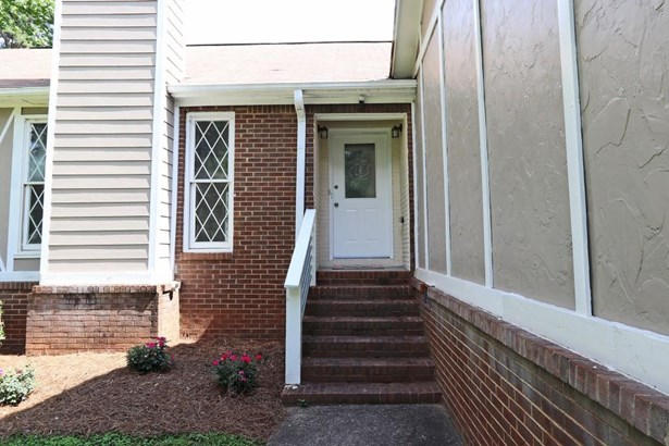 7959 Woods Lane, Jonesboro, GA - USA (photo 3)