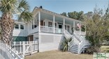 1706 Butler Avenue, Tybee Island, GA - USA (photo 1)