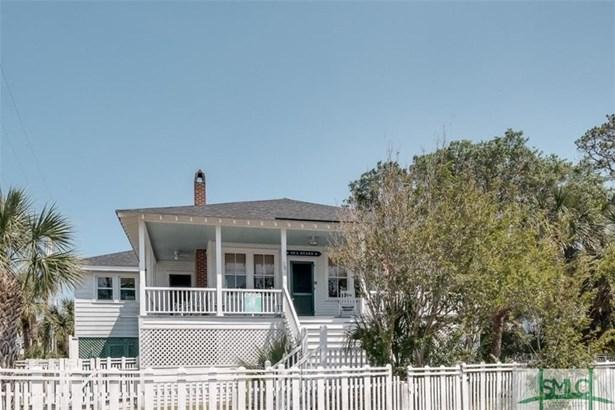 1706 Butler Avenue, Tybee Island, GA - USA (photo 3)