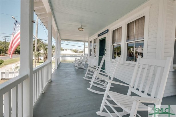 1706 Butler Avenue, Tybee Island, GA - USA (photo 5)