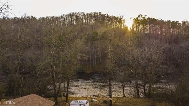 1021 North Toccoa River Rd, Mineral Bluff, GA - USA (photo 1)