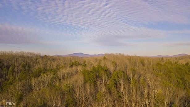 1021 North Toccoa River Rd, Mineral Bluff, GA - USA (photo 2)