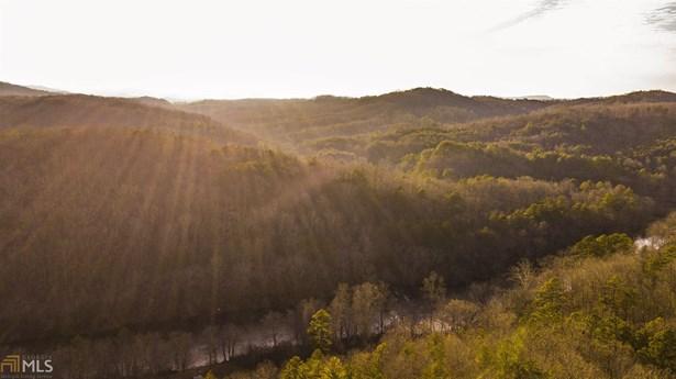 1021 North Toccoa River Rd, Mineral Bluff, GA - USA (photo 4)