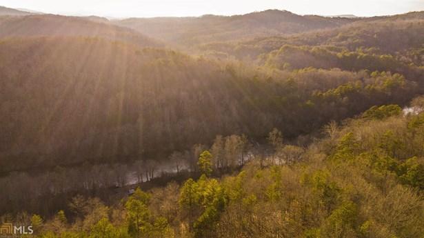 1021 North Toccoa River Rd, Mineral Bluff, GA - USA (photo 5)