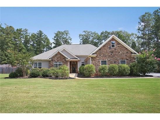 7030 Mandevilla Lane, Douglasville, GA - USA (photo 1)