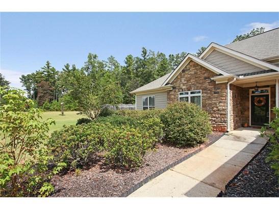 7030 Mandevilla Lane, Douglasville, GA - USA (photo 2)