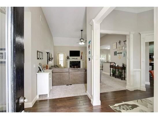 7030 Mandevilla Lane, Douglasville, GA - USA (photo 4)