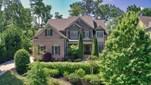 1271 Rustic Ridge Drive, Brookhaven, GA - USA (photo 1)