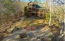 135 Shepherds Way, Morganton, GA - USA (photo 1)