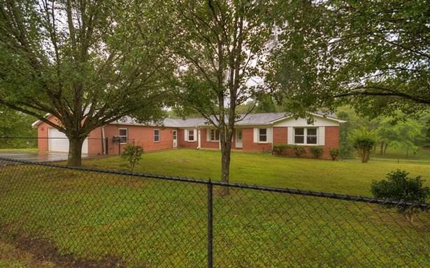 3359 Mobile Rd, Mc Caysville, GA - USA (photo 1)