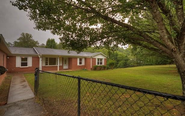 3359 Mobile Rd, Mc Caysville, GA - USA (photo 2)