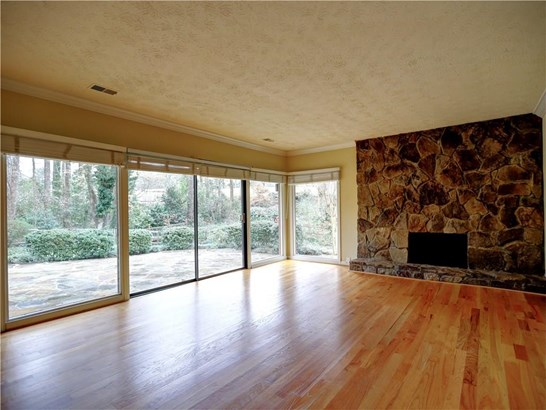 3771 Greenview Drive, Marietta, GA - USA (photo 5)