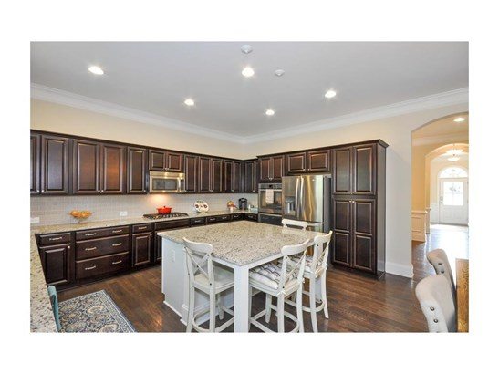 3740 Iron Horse Drive, Suwanee, GA - USA (photo 4)