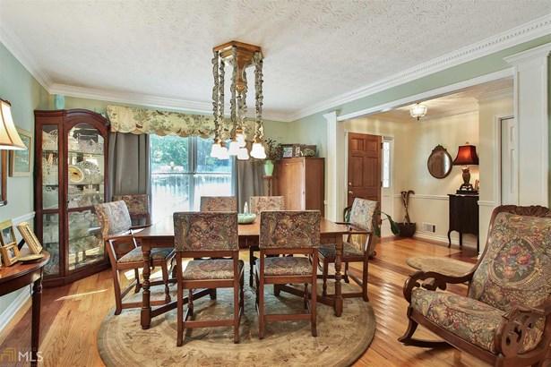 331 Price Rd, Brooks, GA - USA (photo 5)